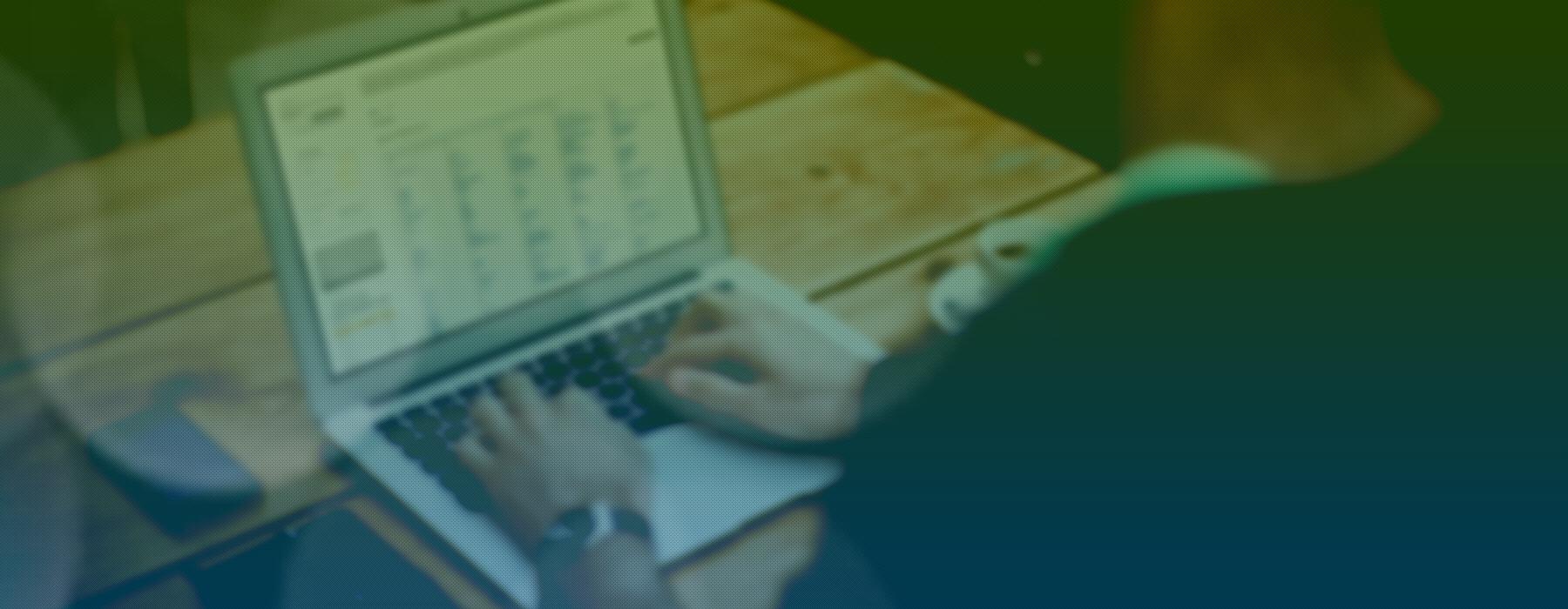 datadevices-background
